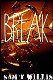 Break (The Primer Book 1)