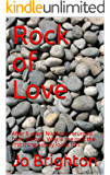 Rock of Love: After 5 years Nikki has returned from abroad. Why is the rock the first thing Ashley looks for?