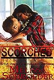 Scorched (The Eldridges Book 1)