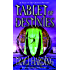 Tablet of Destinies (The Celestial Triad Book 2)