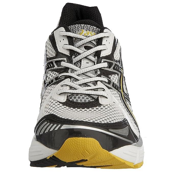 e1a3d12bcc Amazon.com | Asics Gel 1150 Running Shoes - 11 | Running