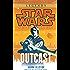 Outcast: Star Wars Legends (Fate of the Jedi) (Star Wars: Fate of the Jedi - Legends Book 1)