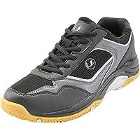 Ultrasport Indoor Shoe