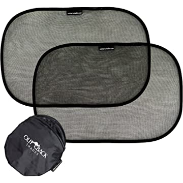 best Outback Shades Premium reviews