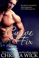 Curve Fix Kindle Edition