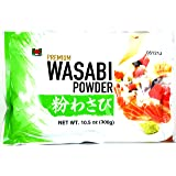 Premium Wasabi Powder 10.5oz (300g)
