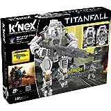 K'nex Titanfall - Atlas Titan Building Set