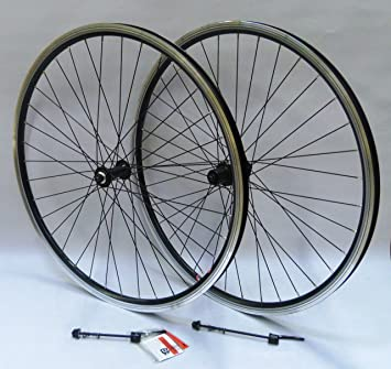 28 pulgadas bicicleta rueda de bicicleta Reflex Radversender ...