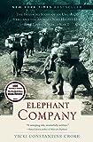 Elephant Company: The Inspiring Story of an