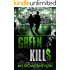 Green Kills: A Gripping Financial & Medical Thriller full of Mystery & Suspense (The Technothriller & Crime series Book 1)