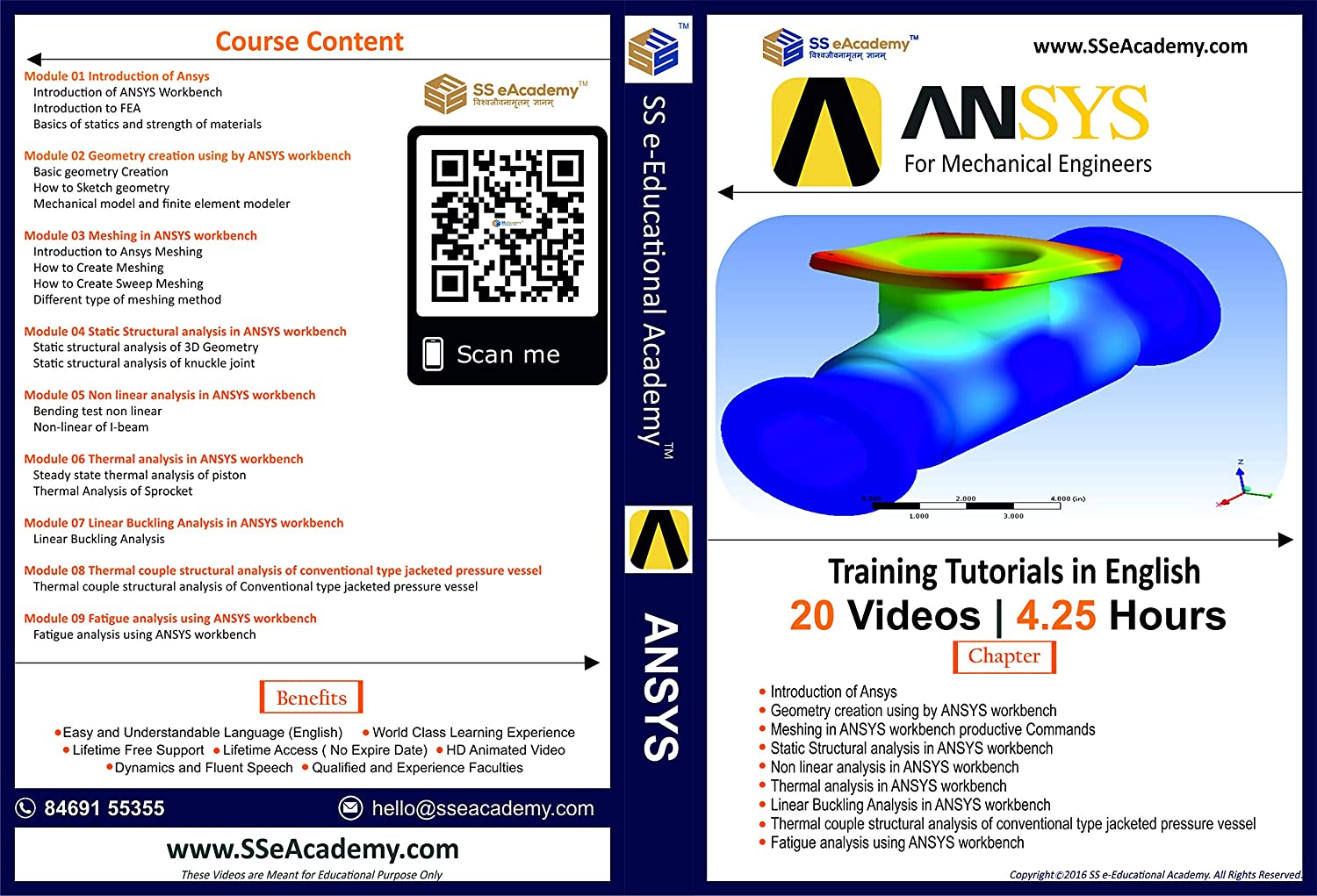 Ansys Learning Hub Free