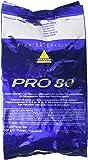 Inkospor Active Pro 80 Shake protéiné Définition Tonification et Perte de Poids Sachet Noisette 500 g