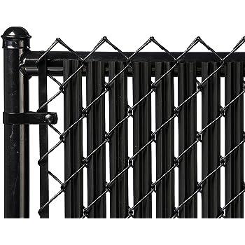 Amazon.com : Amagabeli 6'x50' Fence Privacy Screen Heavy ...