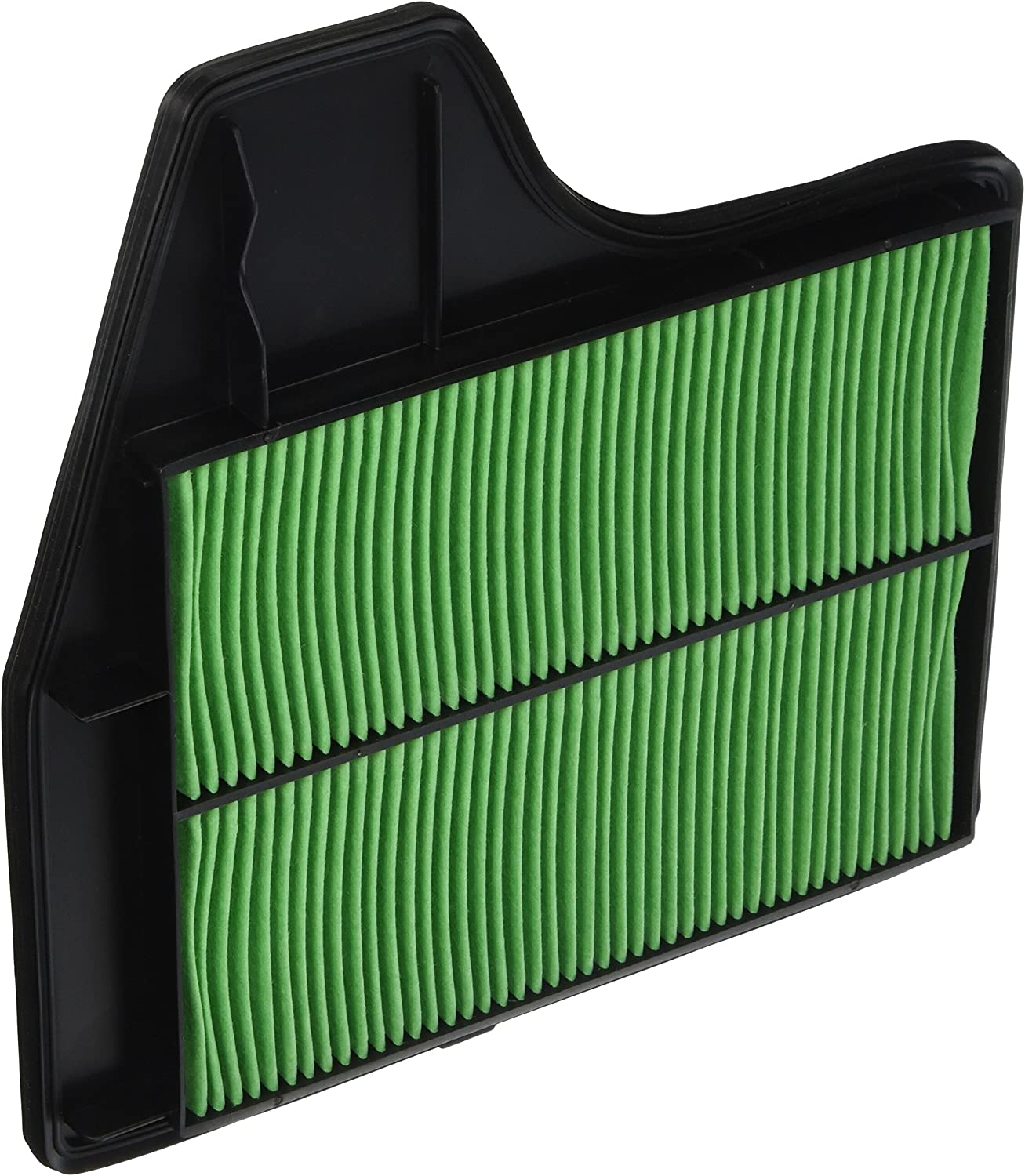 ACDelco A3675C Professional Air Filter