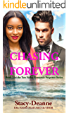 Chasing Forever (Tate Valley Romantic Suspense Series Book 2)