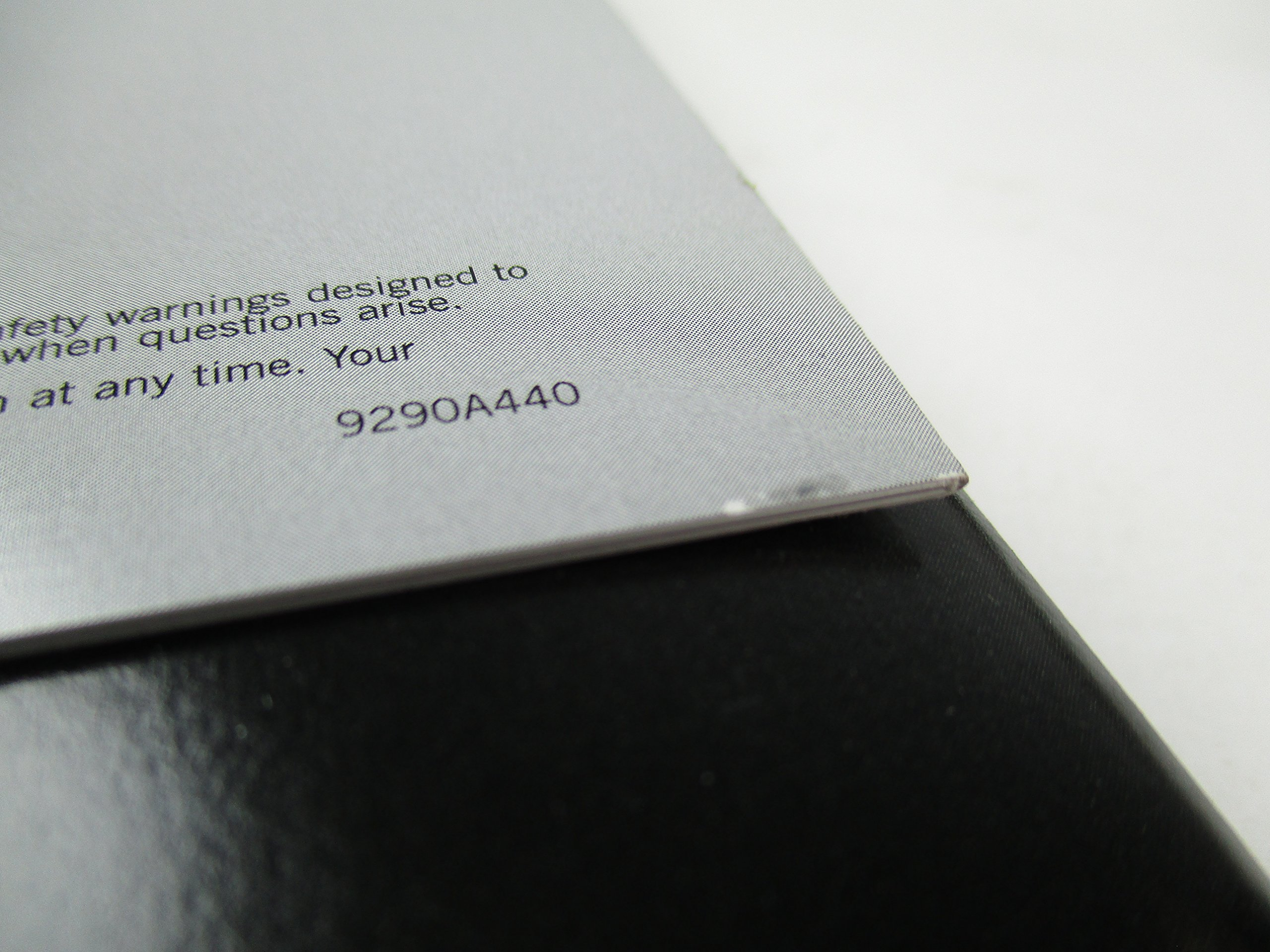 2005 mitsubishi galant manual ebook ebook tempower us array 2005 mitsubishi galant owners manual mitsubishi amazon com books rh amazon fandeluxe Gallery