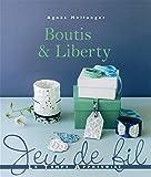 Boutis & Liberty
