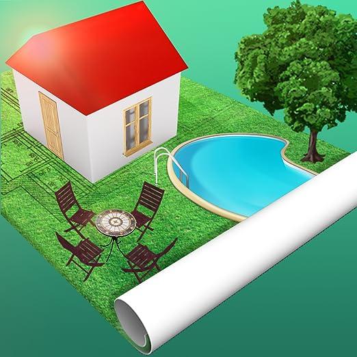 Home Design 3d Outdoor Garden Download Amazonde Software