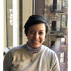 Anna Membrino