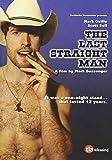 Last Straight Man [Import]
