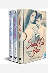 The Wilde Sisters Series: Books 1-3 Kindle Edition