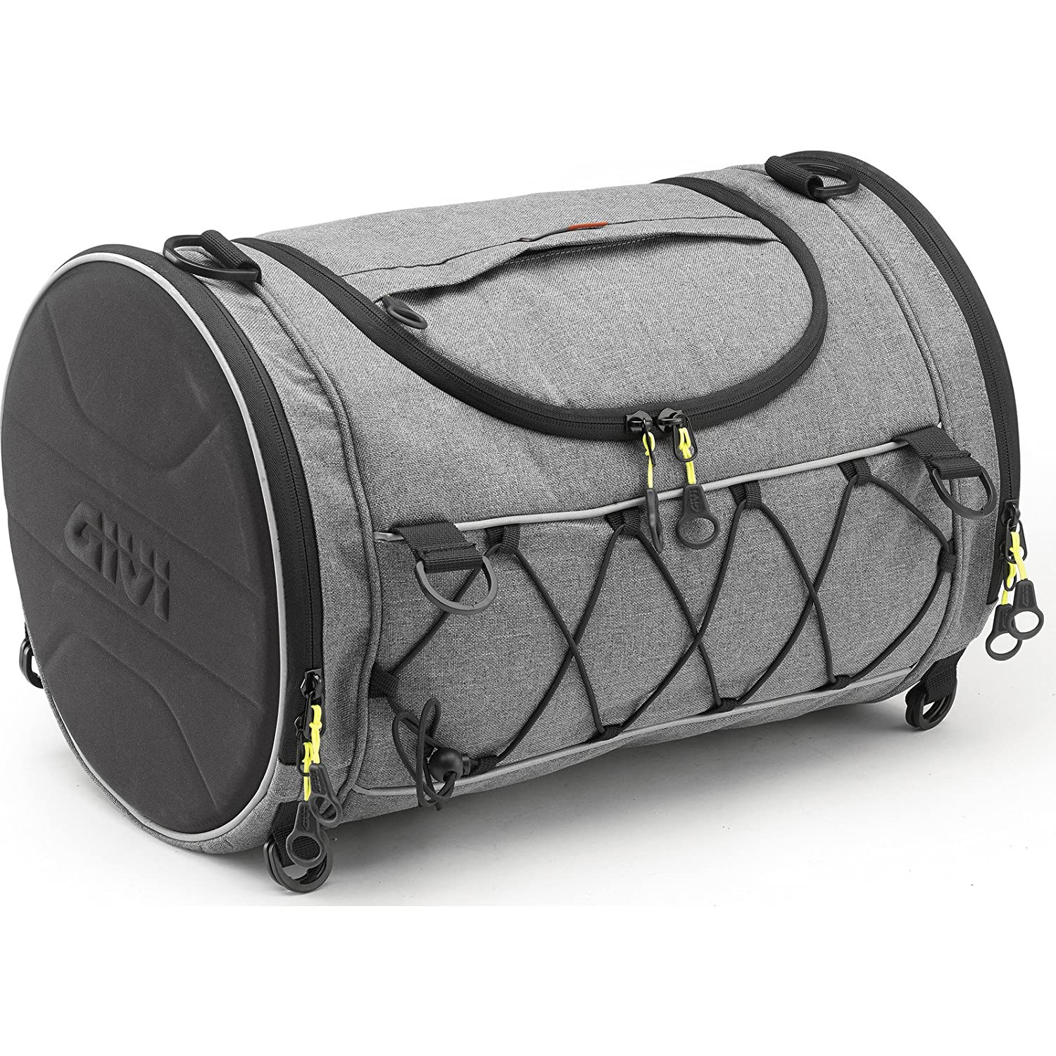 Givi EA107GR Easy Luggage Roll with Shoulder Strap GIVI Deutschland GmbH