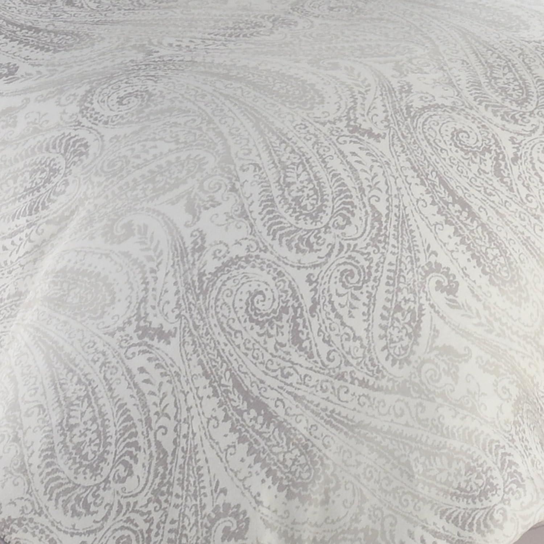 Beautyrest Henriette Comforter Set Queen Lavender Ellery Homestyles 16334BEDDQUELAV