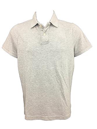 zum halben Preis Gutscheincode weltweite Auswahl an Abercrombie & Fitch Herren Poloshirt: Amazon.de: Bekleidung