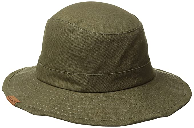 Volcom Men s Woodland Bucket Hat e58e4255d5a