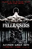 The Devil's Engine: Hellraisers: (Book 1)