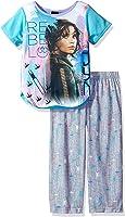 Star Wars Girls' Rogue One 2-Piece Pajama Set