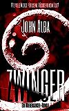 Zwinger: Ein Wiedergänger-Roman