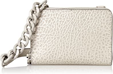 Vince Camuto Gilli Wallet on Chain
