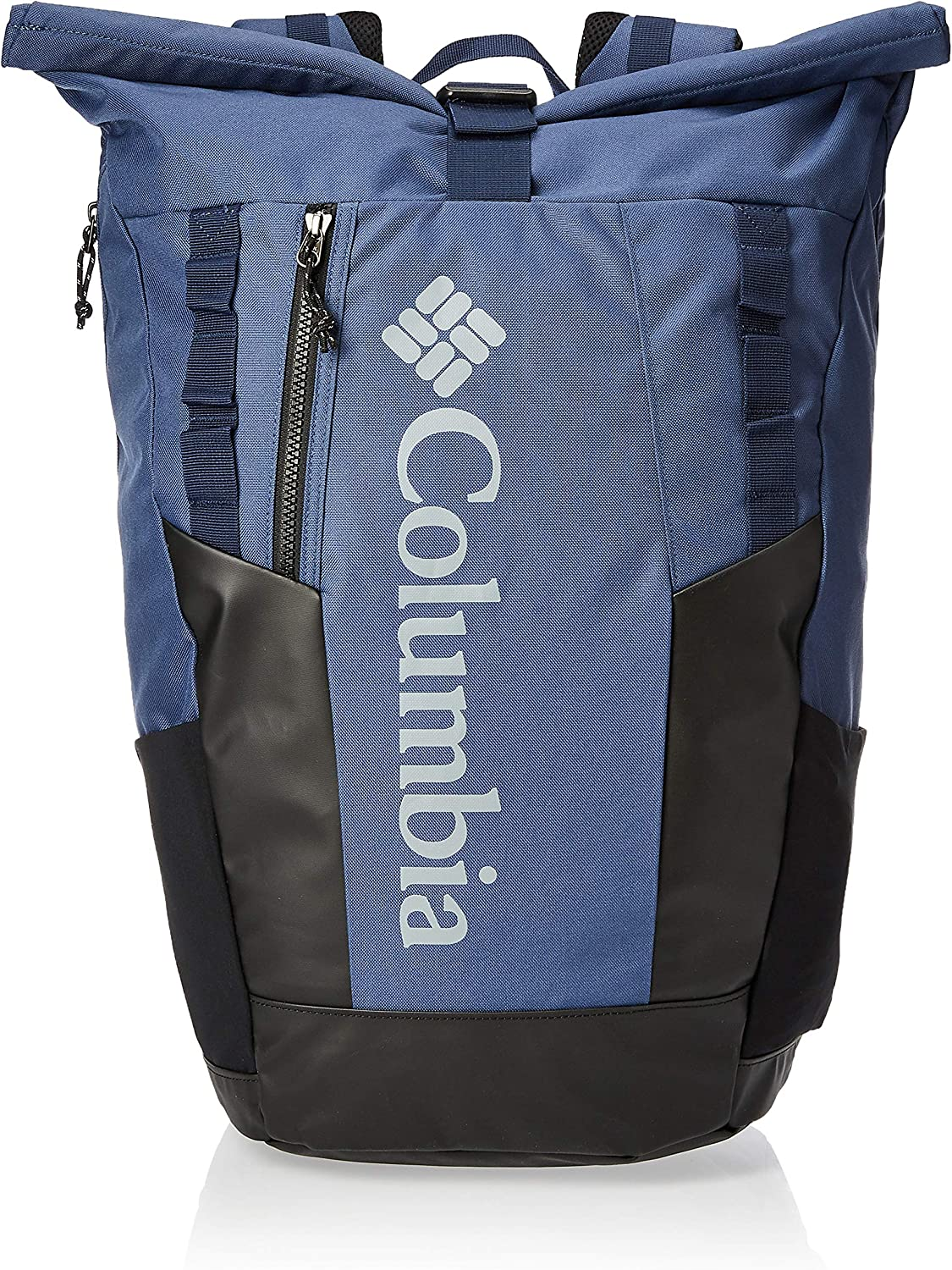 Convey 25L Rolltop Daypack, Laptop Backpack