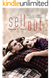 Sell Out (Mercy's Fight) (English Edition)