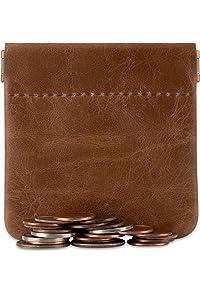 947c6c14e4fb Coin Purses & Pouches Shop by category