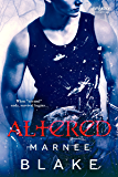 Altered (The Altered Series)