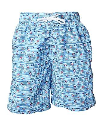 sconto speciale di selezione mondiale di forma elegante Red Point Beachwear, Bambini, Bambino, Pantaloncino da Bagno ...