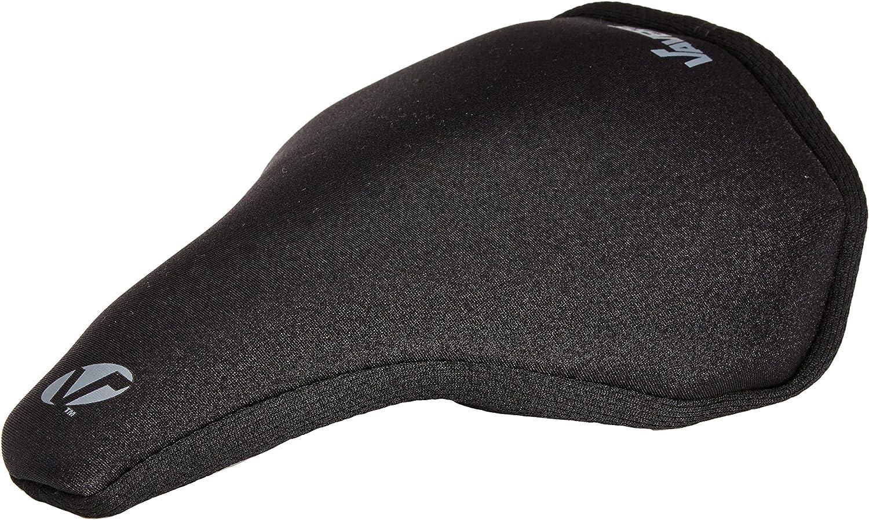 Vavert Gel Saddle Cover 228 x 215 mm