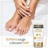 Gold Bond Ultimate Softening Foot Cream with Shea