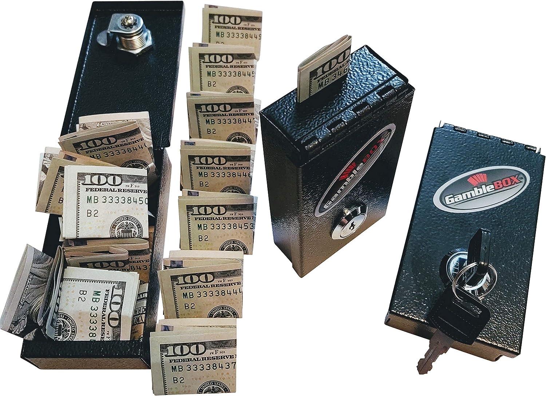 addiction song gambling cassette