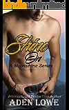 Shine On (A Moonshine Series Book 1)