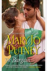 The Bargain (Regency series Book 1) Kindle Edition