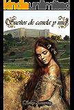 Sueños de canela y miel (Spanish Edition)