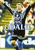 Rangers: The Goalie [DVD]
