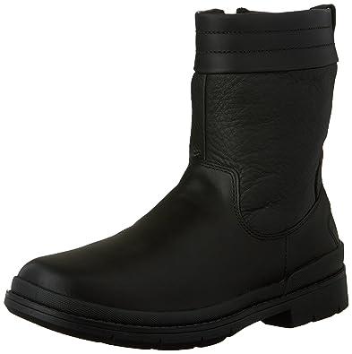 1ce2a9c70996d7 Clarks Men s Kimball Peak Winter Boot