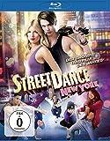Streetdance: New York [Blu-ray]