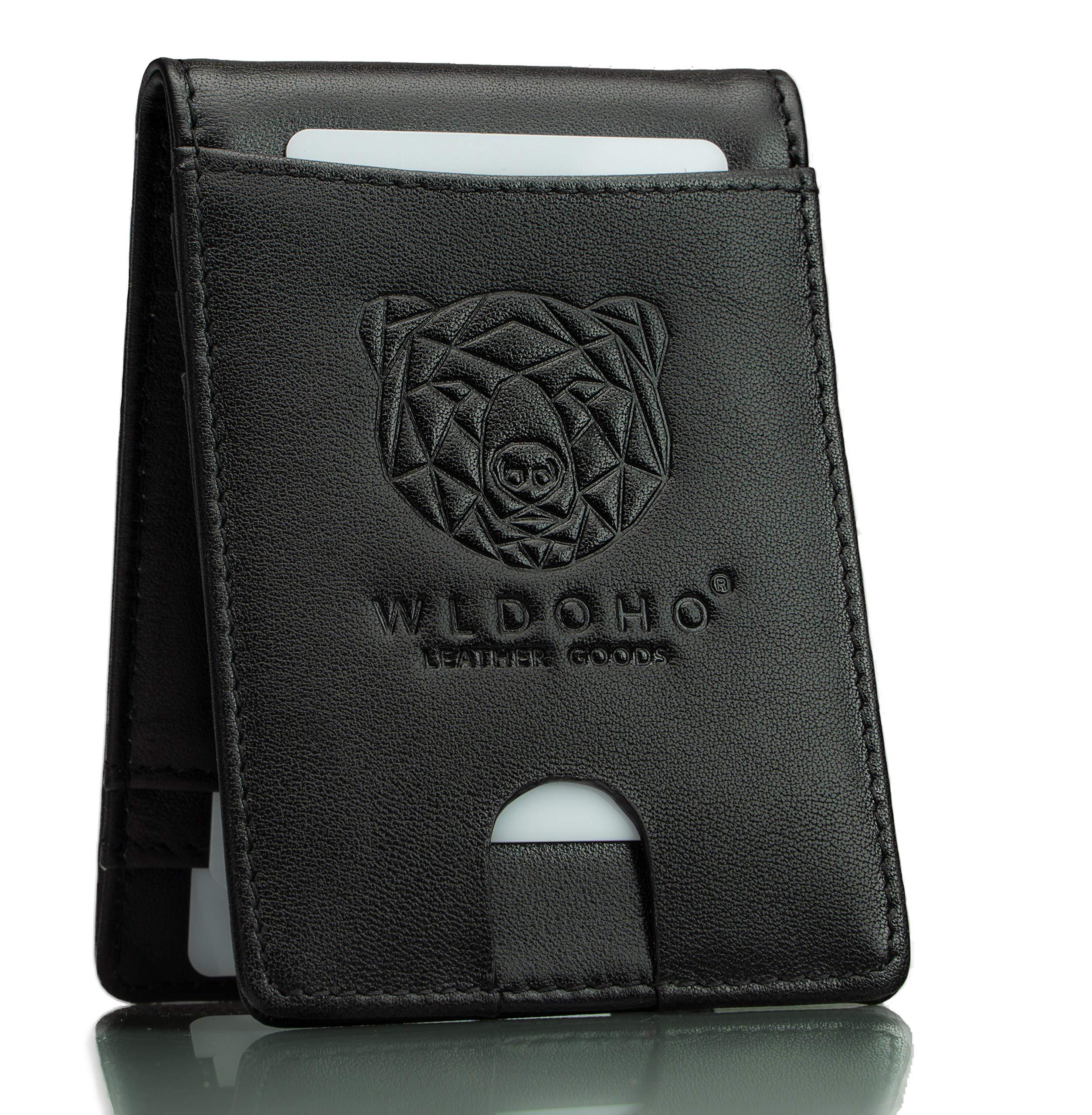 0db5ec7578d2f Am besten bewertete Produkte in der Kategorie Geldklammern - Amazon.de
