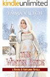 The Winter Bride (Rogues and Gentlemen)