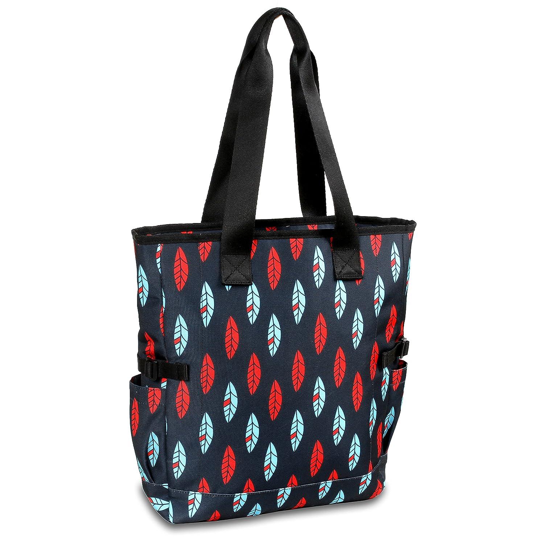 J World New York Emma Tote Bag
